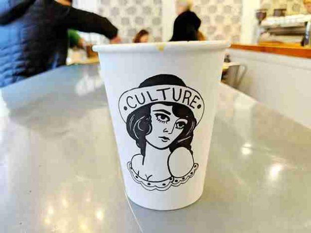 Culture Espresso NY(4)