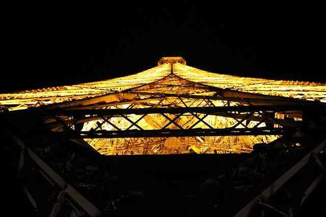 Eiffel Tower (15)