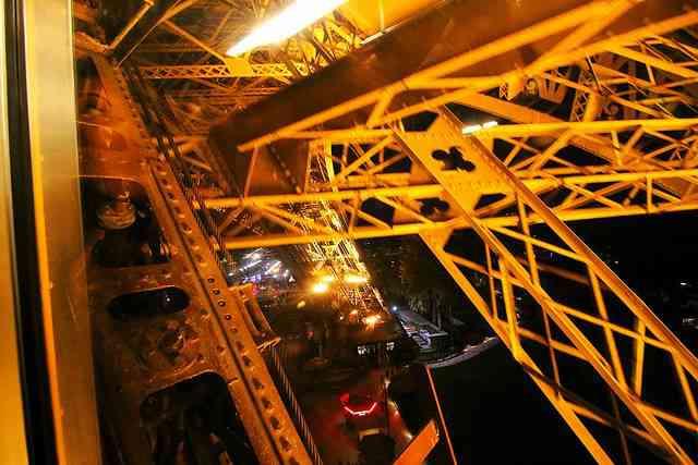 Eiffel Tower (8)