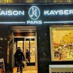 Maison Kayser (12)