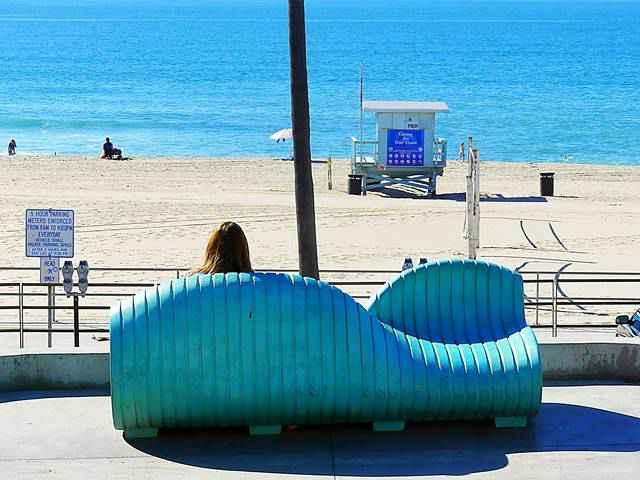 Manhattan Beach (1)