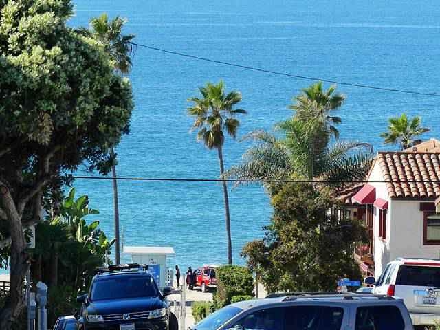 Manhattan Beach (2)