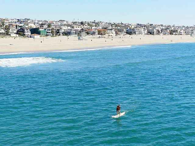 Manhattan Beach (4)
