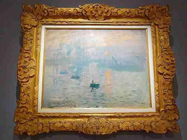 Musée Marmottan Monet (10)