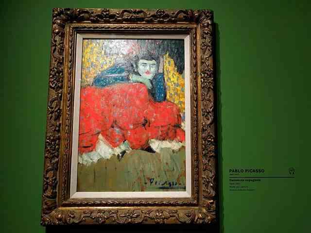 Musée Marmottan Monet (13)