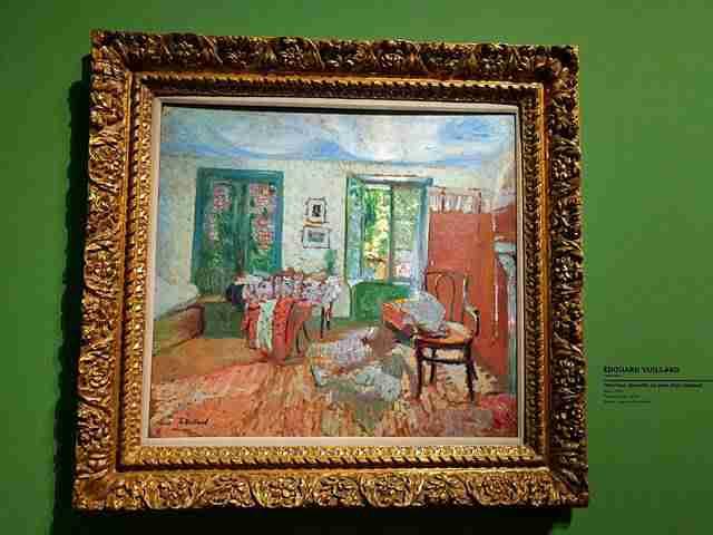 Musée Marmottan Monet (14)
