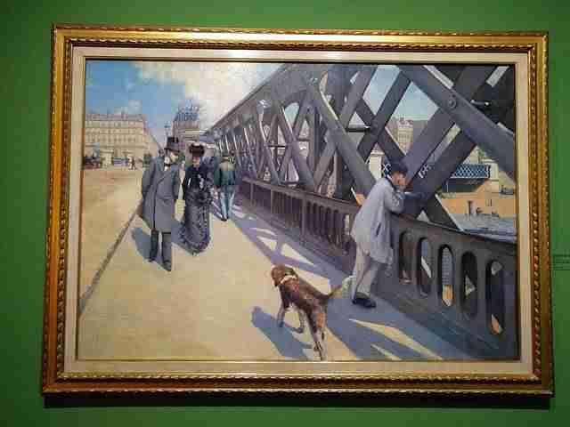 Musée Marmottan Monet (15)