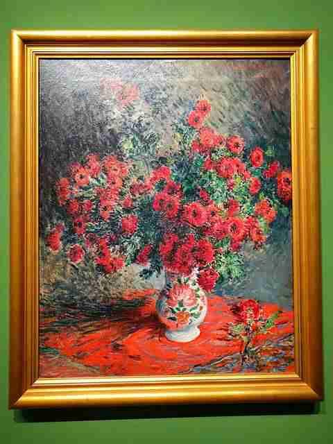 Musée Marmottan Monet (16)