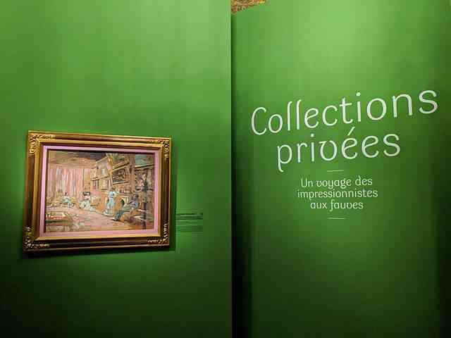 Musée Marmottan Monet (17)