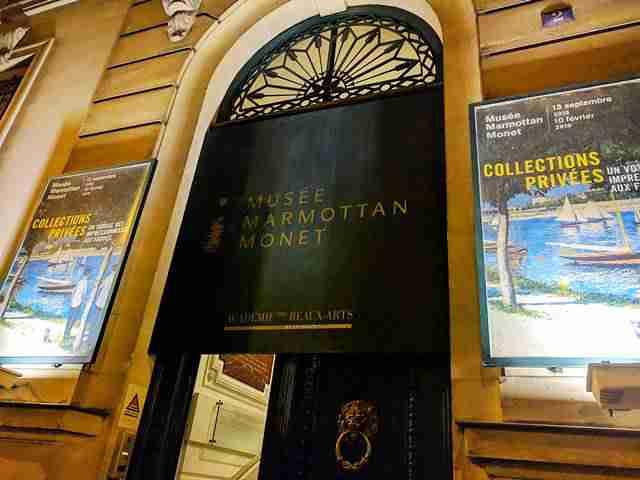 Musée Marmottan Monet (20)