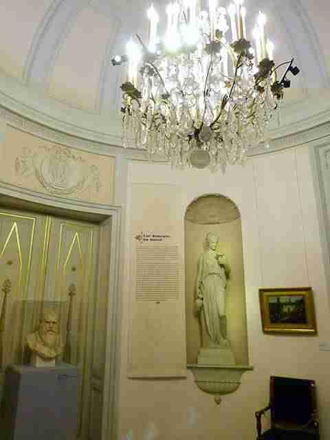 Musée Marmottan Monet (22)