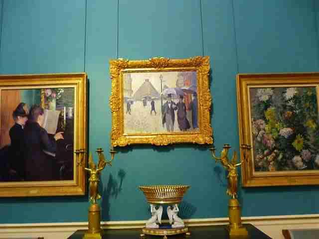 Musée Marmottan Monet (23)