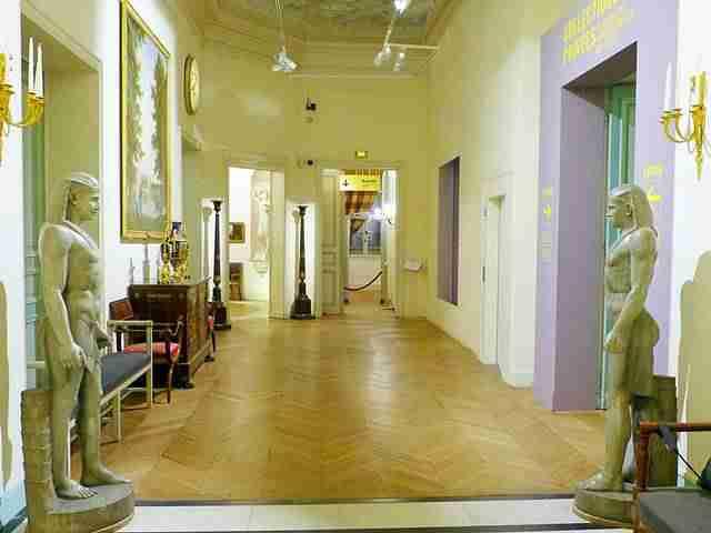 Musée Marmottan Monet (26)