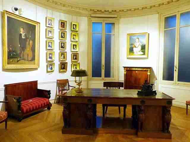 Musée Marmottan Monet (28)