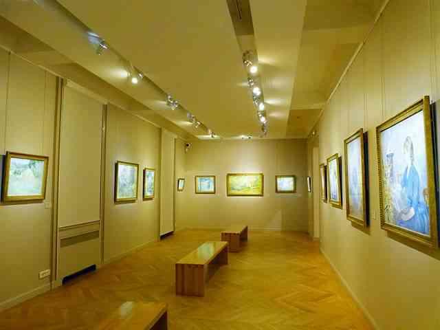 Musée Marmottan Monet (30)