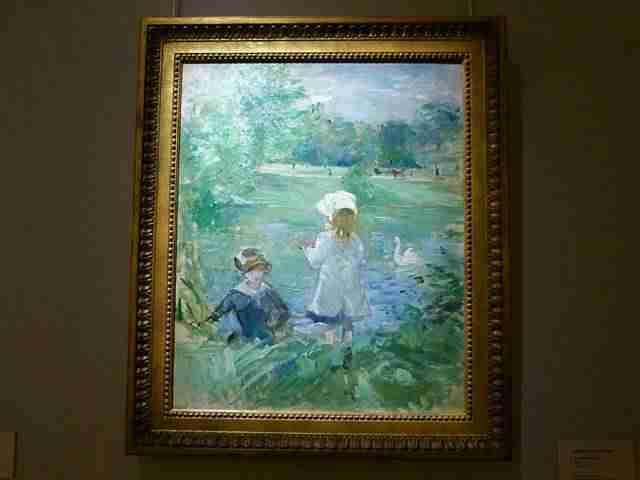 Musée Marmottan Monet (31)