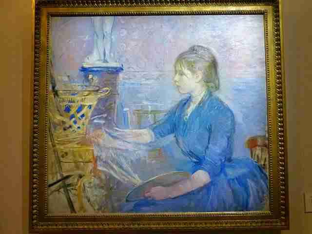Musée Marmottan Monet (32)