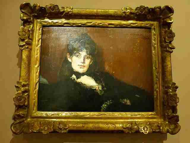 Musée Marmottan Monet (33)