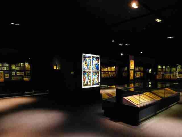Musée Marmottan Monet (34)
