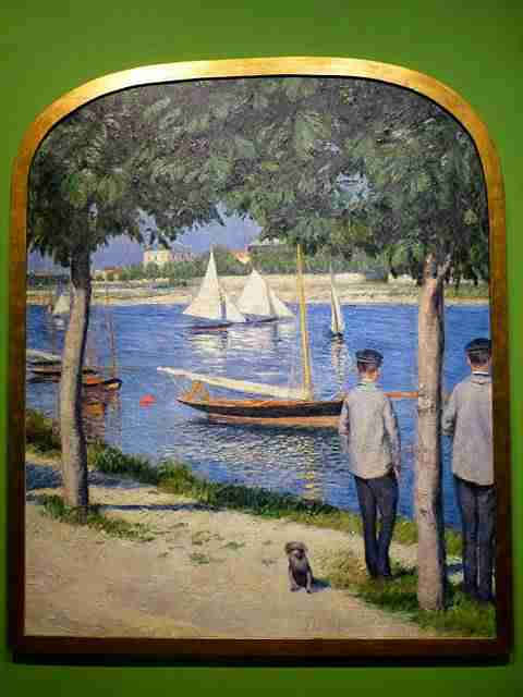 Musée Marmottan Monet (35)