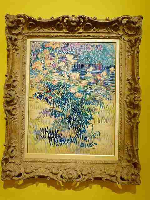 Musée Marmottan Monet (38)