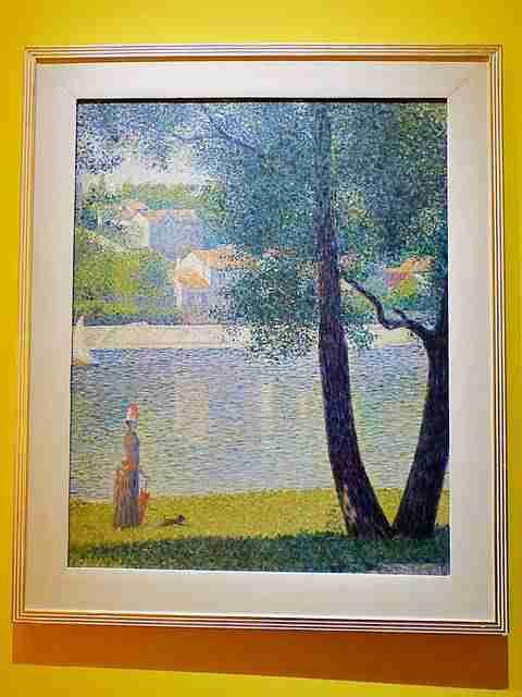Musée Marmottan Monet (39)