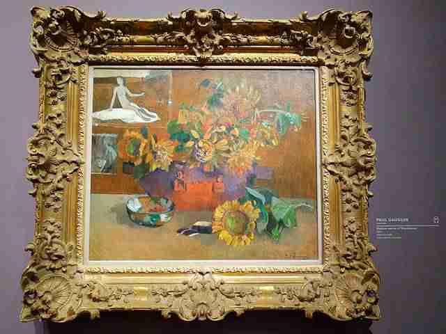 Musée Marmottan Monet (4)