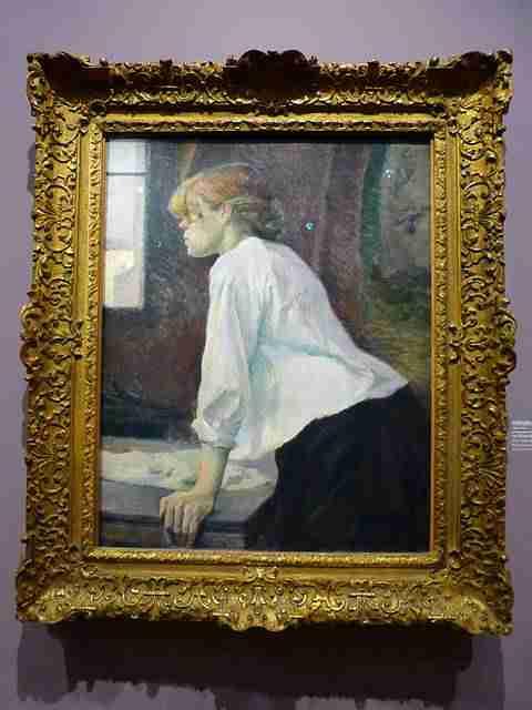 Musée Marmottan Monet (40)