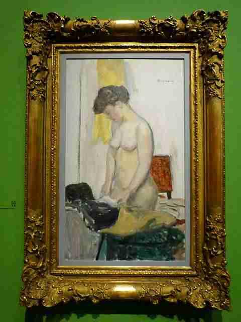 Musée Marmottan Monet (42)