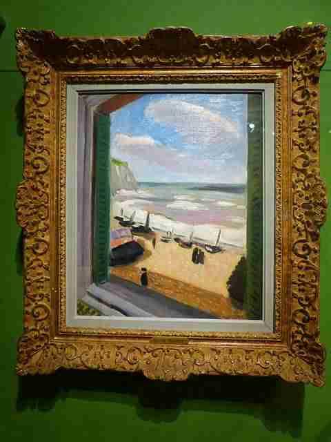 Musée Marmottan Monet (43)
