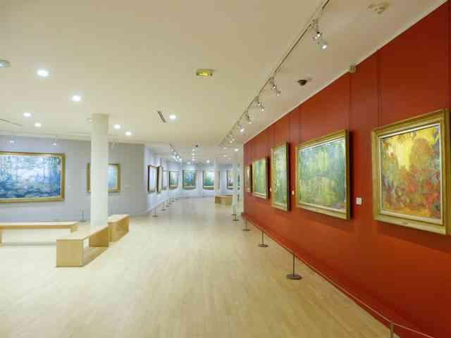 Musée Marmottan Monet (44)