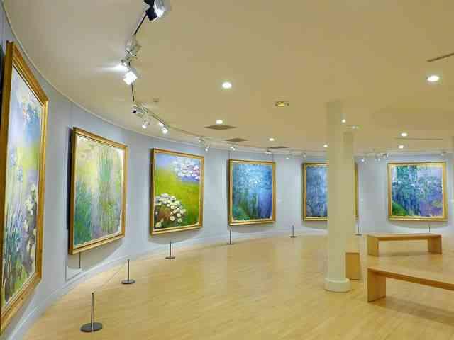 Musée Marmottan Monet (45)