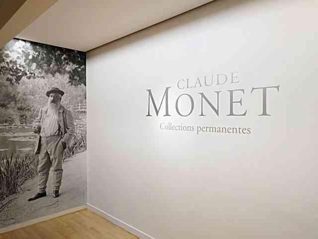 Musée Marmottan Monet (5)