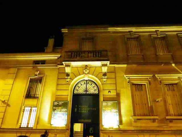 Musée Marmottan Monet (51)