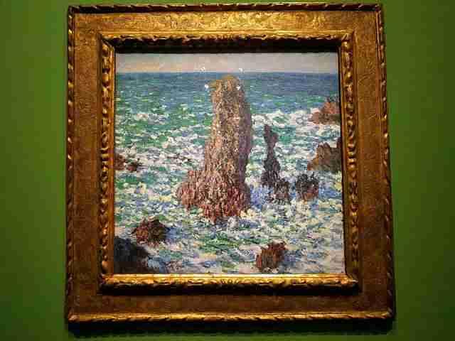 Musée Marmottan Monet (53)