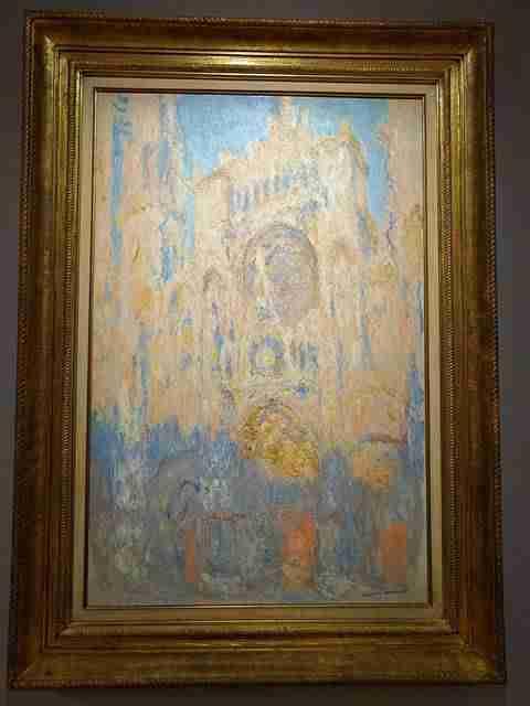 Musée Marmottan Monet (54)
