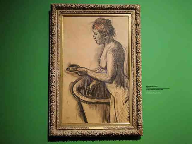 Musée Marmottan Monet (55)