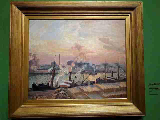 Musée Marmottan Monet (57)