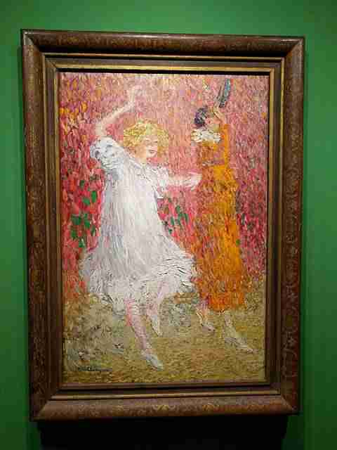 Musée Marmottan Monet (58)