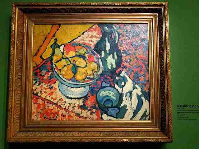 Musée Marmottan Monet (59)
