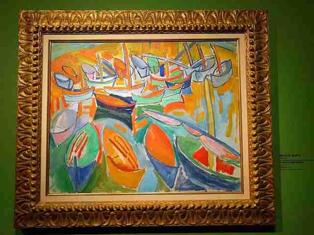 Musée Marmottan Monet (61)