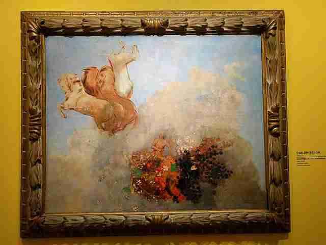 Musée Marmottan Monet (62)
