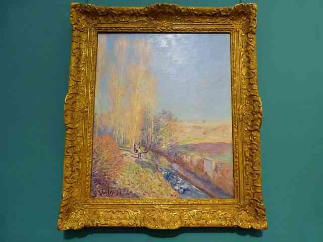 Musée Marmottan Monet (63)