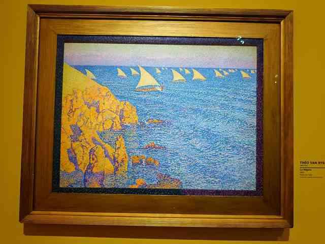 Musée Marmottan Monet (64)