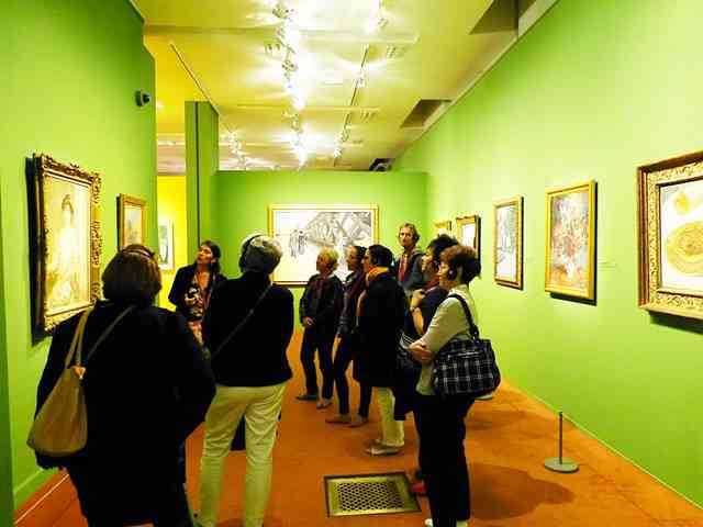 Musée Marmottan Monet (65)