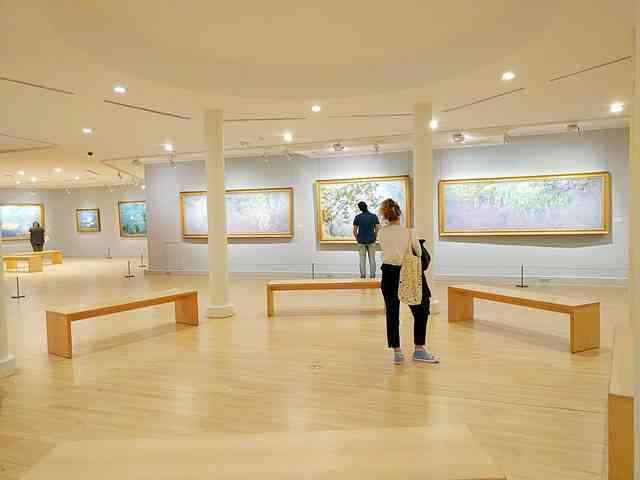 Musée Marmottan Monet (8)