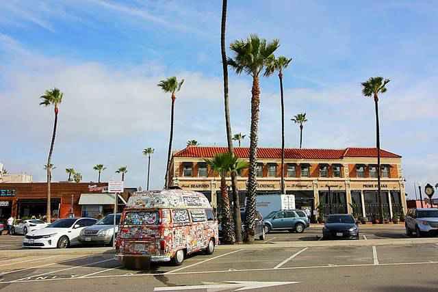 Newport Beach (2)