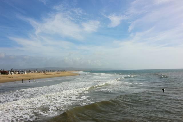 Newport Beach (3)