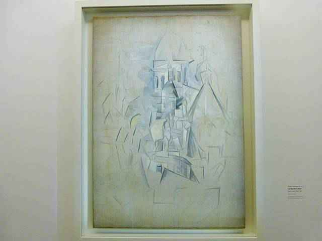 Picasso National Museum (18)