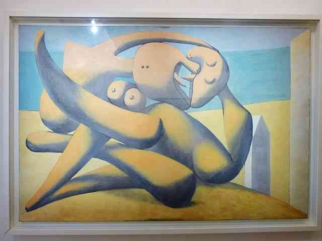 Picasso National Museum (26)